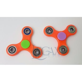 Con Quay Hand Fidget Spinner MINI Legaxi HS05