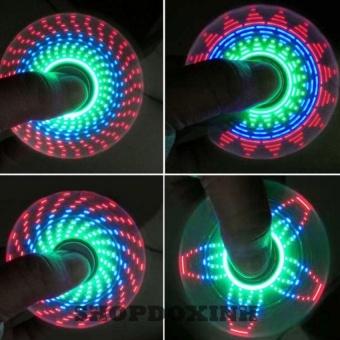 Con quay ma thuật spinner 18 kiểu đèn led - 8649420 , OE680TBAA6ENSGVNAMZ-11812859 , 224_OE680TBAA6ENSGVNAMZ-11812859 , 79300 , Con-quay-ma-thuat-spinner-18-kieu-den-led-224_OE680TBAA6ENSGVNAMZ-11812859 , lazada.vn , Con quay ma thuật spinner 18 kiểu đèn led