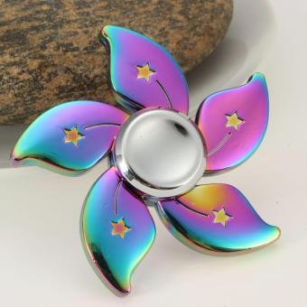 Con quay Spinner 5 cánh bông hoa (7 màu) - 8642348 , OE680TBAA4HIRYVNAMZ-8223221 , 224_OE680TBAA4HIRYVNAMZ-8223221 , 182000 , Con-quay-Spinner-5-canh-bong-hoa-7-mau-224_OE680TBAA4HIRYVNAMZ-8223221 , lazada.vn , Con quay Spinner 5 cánh bông hoa (7 màu)