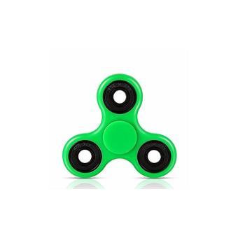 Con quay trò chơi giảm stress 3 cánh ( xanh lá ) - 8635728 , OE680TBAA3GRQAVNAMZ-6099351 , 224_OE680TBAA3GRQAVNAMZ-6099351 , 20000 , Con-quay-tro-choi-giam-stress-3-canh-xanh-la--224_OE680TBAA3GRQAVNAMZ-6099351 , lazada.vn , Con quay trò chơi giảm stress 3 cánh ( xanh lá )