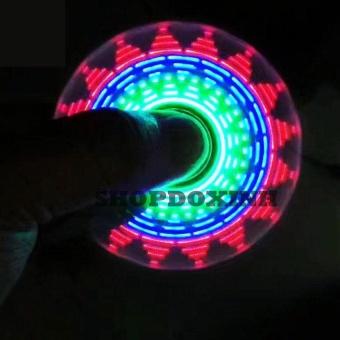Con quay xả stress spinner 18 kiểu đèn led - 8649418 , OE680TBAA6ENS2VNAMZ-11812844 , 224_OE680TBAA6ENS2VNAMZ-11812844 , 79300 , Con-quay-xa-stress-spinner-18-kieu-den-led-224_OE680TBAA6ENS2VNAMZ-11812844 , lazada.vn , Con quay xả stress spinner 18 kiểu đèn led