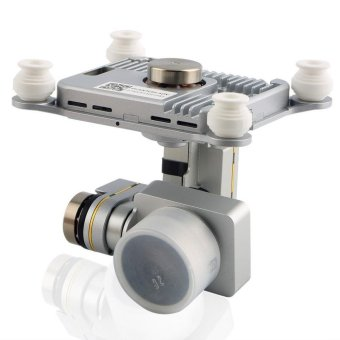 DJI Phantom 3 Professional & Advanced Camera Lens Cap Protector- intl - 8641586 , OE680TBAA4B118VNAMZ-7856652 , 224_OE680TBAA4B118VNAMZ-7856652 , 114164 , DJI-Phantom-3-Professional-Advanced-Camera-Lens-Cap-Protector-intl-224_OE680TBAA4B118VNAMZ-7856652 , lazada.vn , DJI Phantom 3 Professional & Advanced Camera Lens Cap
