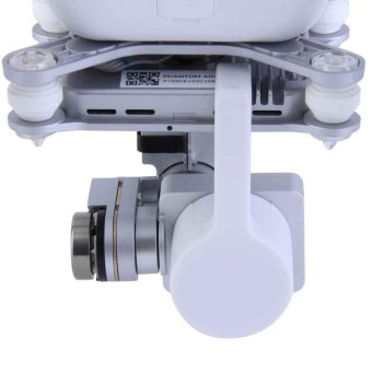 DJI Phantom 3 Professional & Advanced Camera Lens Cap Protectorwith Gimbal Stabler Lock - intl - 8645603 , OE680TBAA52FCVVNAMZ-9337095 , 224_OE680TBAA52FCVVNAMZ-9337095 , 306073 , DJI-Phantom-3-Professional-Advanced-Camera-Lens-Cap-Protectorwith-Gimbal-Stabler-Lock-intl-224_OE680TBAA52FCVVNAMZ-9337095 , lazada.vn , DJI Phantom 3 Professional & A