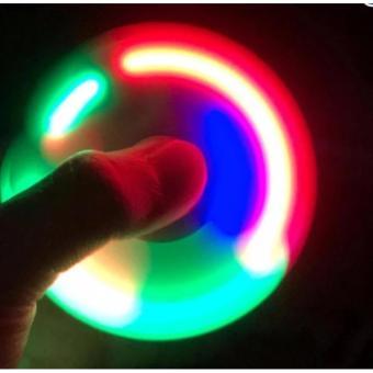 Đồ Chơi Con Quay Giúp Xả Stress Fidget Spinner có đèn LED (Màu sắc ngẫu nhiên) - 10250332 , HO736TBAA3OOTZVNAMZ-6555235 , 224_HO736TBAA3OOTZVNAMZ-6555235 , 89000 , Do-Choi-Con-Quay-Giup-Xa-Stress-Fidget-Spinner-co-den-LED-Mau-sac-ngau-nhien-224_HO736TBAA3OOTZVNAMZ-6555235 , lazada.vn , Đồ Chơi Con Quay Giúp Xả Stress Fidget Spinn