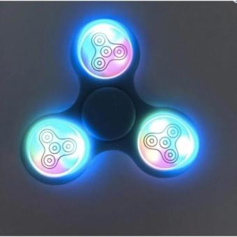 Đồ chơi cực hot - Con quay FIDGET SPINNER ĐÈN LED (Giá rẻ - Khuyến mại) - 8639424 , OE680TBAA3SZCCVNAMZ-6799511 , 224_OE680TBAA3SZCCVNAMZ-6799511 , 60000 , Do-choi-cuc-hot-Con-quay-FIDGET-SPINNER-DEN-LED-Gia-re-Khuyen-mai-224_OE680TBAA3SZCCVNAMZ-6799511 , lazada.vn , Đồ chơi cực hot - Con quay FIDGET SPINNER ĐÈN LED (Giá r