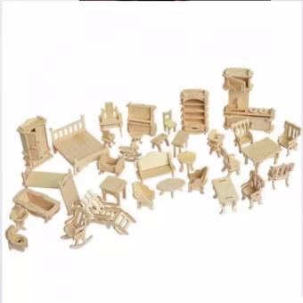 Đồ chơi ghép hình 3D bằng gỗ 184 chi tiết cho bé - 8633407 , OE680TBAA322BGVNAMZ-5323012 , 224_OE680TBAA322BGVNAMZ-5323012 , 198900 , Do-choi-ghep-hinh-3D-bang-go-184-chi-tiet-cho-be-224_OE680TBAA322BGVNAMZ-5323012 , lazada.vn , Đồ chơi ghép hình 3D bằng gỗ 184 chi tiết cho bé