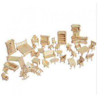 Đồ chơi ghép hình 3D bằng gỗ gồm 184 chi tiết cho bé - 8630901 , OE680TBAA1JAU3VNAMZ-2495665 , 224_OE680TBAA1JAU3VNAMZ-2495665 , 178200 , Do-choi-ghep-hinh-3D-bang-go-gom-184-chi-tiet-cho-be-224_OE680TBAA1JAU3VNAMZ-2495665 , lazada.vn , Đồ chơi ghép hình 3D bằng gỗ gồm 184 chi tiết cho bé