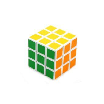 Đồ chơi Rubic 9 ô chất liệu ABS an toàn YY1140 - 8033517 , AN542TBAA2R651VNAMZ-4732518 , 224_AN542TBAA2R651VNAMZ-4732518 , 55000 , Do-choi-Rubic-9-o-chat-lieu-ABS-an-toan-YY1140-224_AN542TBAA2R651VNAMZ-4732518 , lazada.vn , Đồ chơi Rubic 9 ô chất liệu ABS an toàn YY1140