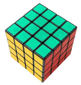 Đồ chơi Rubik 4x4x4_Đ - 8630754 , OE680TBAA178D9VNAMZ-1781795 , 224_OE680TBAA178D9VNAMZ-1781795 , 119000 , Do-choi-Rubik-4x4x4_D-224_OE680TBAA178D9VNAMZ-1781795 , lazada.vn , Đồ chơi Rubik 4x4x4_Đ