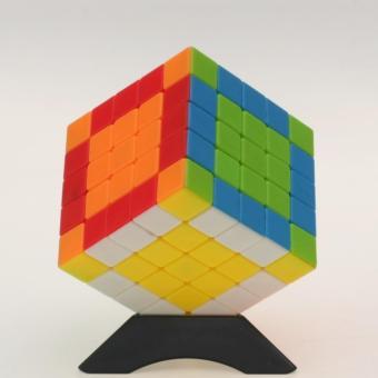 Đồ chơi Rubik 5x5x5 không viền - 8632026 , OE680TBAA2R6NNVNAMZ-4733283 , 224_OE680TBAA2R6NNVNAMZ-4733283 , 250000 , Do-choi-Rubik-5x5x5-khong-vien-224_OE680TBAA2R6NNVNAMZ-4733283 , lazada.vn , Đồ chơi Rubik 5x5x5 không viền