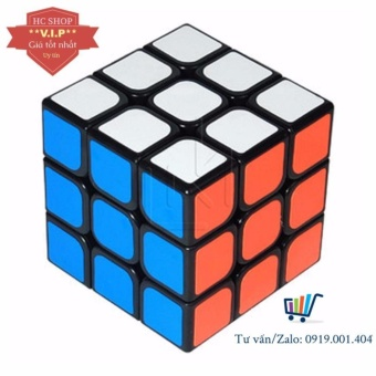 Đồ chơi rubik biến thể 3x3x3 (YJ8305) - 10303353 , OE680TBAA6AQUTVNAMZ-11623634 , 224_OE680TBAA6AQUTVNAMZ-11623634 , 35000 , Do-choi-rubik-bien-the-3x3x3-YJ8305-224_OE680TBAA6AQUTVNAMZ-11623634 , lazada.vn , Đồ chơi rubik biến thể 3x3x3 (YJ8305)