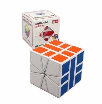 Đồ chơi rubik biến thể Square-1 - 8631043 , OE680TBAA1L5H3VNAMZ-2601328 , 224_OE680TBAA1L5H3VNAMZ-2601328 , 110000 , Do-choi-rubik-bien-the-Square-1-224_OE680TBAA1L5H3VNAMZ-2601328 , lazada.vn , Đồ chơi rubik biến thể Square-1