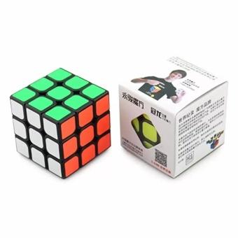 Đồ chơi Rubik Biến thể YJ 3x3x3 - 8633218 , OE680TBAA30R6VVNAMZ-5252322 , 224_OE680TBAA30R6VVNAMZ-5252322 , 77702 , Do-choi-Rubik-Bien-the-YJ-3x3x3-224_OE680TBAA30R6VVNAMZ-5252322 , lazada.vn , Đồ chơi Rubik Biến thể YJ 3x3x3