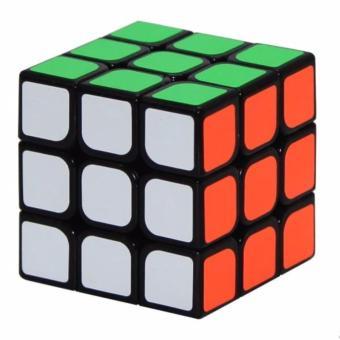 Đồ chơi Rubik Cloud store