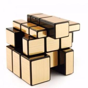 Đồ chơi Rubik Gương Shengshou Bump Mirror ( Bạc) - 8730849 , SH558TBAA1VMXWVNAMZ-3178117 , 224_SH558TBAA1VMXWVNAMZ-3178117 , 90000 , Do-choi-Rubik-Guong-Shengshou-Bump-Mirror-Bac-224_SH558TBAA1VMXWVNAMZ-3178117 , lazada.vn , Đồ chơi Rubik Gương Shengshou Bump Mirror ( Bạc)