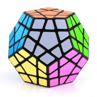 Đồ chơi thông minh Rubik Megaminx - 8253724 , LO833TBAA2X8QUVNAMZ-5052768 , 224_LO833TBAA2X8QUVNAMZ-5052768 , 149000 , Do-choi-thong-minh-Rubik-Megaminx-224_LO833TBAA2X8QUVNAMZ-5052768 , lazada.vn , Đồ chơi thông minh Rubik Megaminx