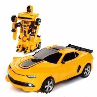 Đồ chơi Xe ô tô biến hình thành Robot có nhạc (Vàng) - EO902TBAA1VME0VNAMZ-3177282,224_EO902TBAA1VME0VNAMZ-3177282,200000,lazada.vn,Do-choi-Xe-o-to-bien-hinh-thanh-Robot-co-nhac-Vang-224_EO902TBAA1VME0VNAMZ-3177282,Đồ chơi Xe ô tô biến hình thành Robot có nhạc (Vàng)