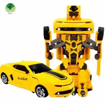 Đồ chơi Xe ô tô biến hình thành Robot có nhạc (Vàng) - EO902TBAA40WXWVNAMZ-7249222,224_EO902TBAA40WXWVNAMZ-7249222,250000,lazada.vn,Do-choi-Xe-o-to-bien-hinh-thanh-Robot-co-nhac-Vang-224_EO902TBAA40WXWVNAMZ-7249222,Đồ chơi Xe ô tô biến hình thành Robot có nhạc (Vàng)