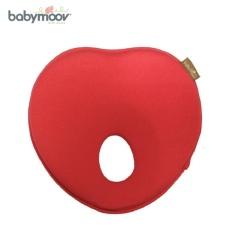 Đánh Giá Gối chống bẹt đầu cho trẻ Lovenest BM00877