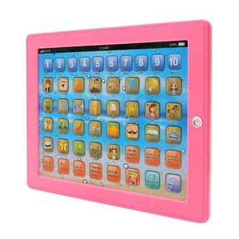 Máy tính bảng thông minh cho bé học chữ số phép tính và đánh vần2016 - 8050704 , BA714TBAA4X2ZGVNAMZ-9064432 , 224_BA714TBAA4X2ZGVNAMZ-9064432 , 212400 , May-tinh-bang-thong-minh-cho-be-hoc-chu-so-phep-tinh-va-danh-van2016-224_BA714TBAA4X2ZGVNAMZ-9064432 , lazada.vn , Máy tính bảng thông minh cho bé học chữ số phép tính