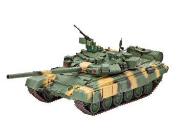 Mô hình xe tăng - T90 - 1:35 - Trumpeter - 8793673 , TR274TBAA185NCVNAMZ-1834705 , 224_TR274TBAA185NCVNAMZ-1834705 , 1790000 , Mo-hinh-xe-tang-T90-135-Trumpeter-224_TR274TBAA185NCVNAMZ-1834705 , lazada.vn , Mô hình xe tăng - T90 - 1:35 - Trumpeter