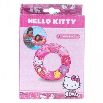 Phao Tròn In Hình Hello Kitty (61cm) - 8758577 , SP849TBAA17WLHVNAMZ-1820214 , 224_SP849TBAA17WLHVNAMZ-1820214 , 149000 , Phao-Tron-In-Hinh-Hello-Kitty-61cm-224_SP849TBAA17WLHVNAMZ-1820214 , lazada.vn , Phao Tròn In Hình Hello Kitty (61cm)