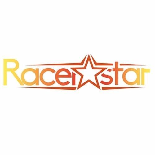 Hình ảnh Racerstar BR2216-810KV brushless motor - intl
