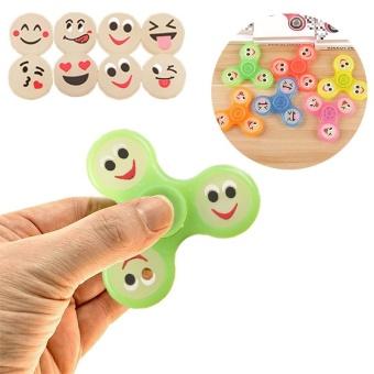 Random Luminous Finger Emoji Hand Spinner Focus Toy EDC BearingChildren Gift - intl - 8650557 , OE680TBAA6TYE9VNAMZ-12546711 , 224_OE680TBAA6TYE9VNAMZ-12546711 , 390000 , Random-Luminous-Finger-Emoji-Hand-Spinner-Focus-Toy-EDC-BearingChildren-Gift-intl-224_OE680TBAA6TYE9VNAMZ-12546711 , lazada.vn , Random Luminous Finger Emoji Hand Sp