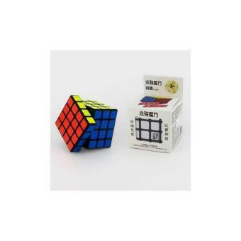 Rubik 4X4 YJ Guansu