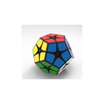 Rubik Biến Thể Shengshou 2X2 Megaminx