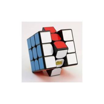Rubik Cao Cấp 3×3 Yancheng Yan3