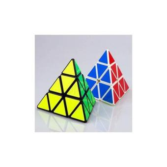 Rubik Tam Giác Guanlong Pyraminx