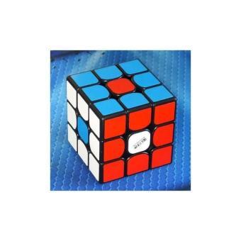 Rubik Trơn 3×3 Mohuan Shousu Chufeng