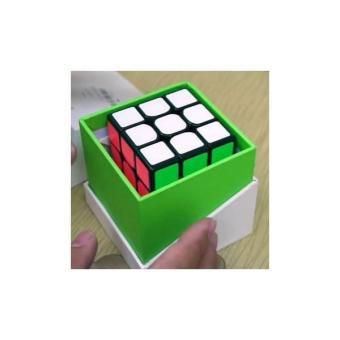 Rubik Trơn 3×3 Shengshou Fangyuan In Gift Box