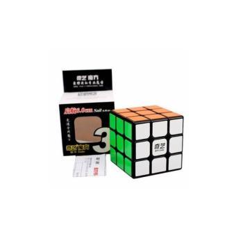 Rubik Trơn 3X3 Qiyi Qihang