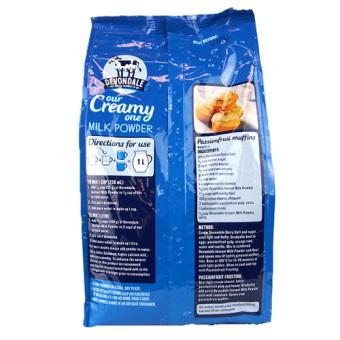 Sữa tươi nguyên kem dạng bột Devondale Úc