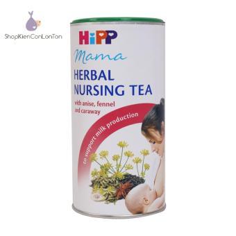 Trà Lợi Sữa Hipp ( Trà Sản Phụ ) - 200g - 10249025 , HI543TBAA5Q0F8VNAMZ-10501716 , 224_HI543TBAA5Q0F8VNAMZ-10501716 , 125000 , Tra-Loi-Sua-Hipp-Tra-San-Phu-200g-224_HI543TBAA5Q0F8VNAMZ-10501716 , lazada.vn , Trà Lợi Sữa Hipp ( Trà Sản Phụ ) - 200g