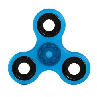Uncle Sam Luminous Finger Spinner Pressure Reducing Toy (Blue) - intl - 8656673 , OE680TBAA93FBFVNAMZ-17959176 , 224_OE680TBAA93FBFVNAMZ-17959176 , 350000 , Uncle-Sam-Luminous-Finger-Spinner-Pressure-Reducing-Toy-Blue-intl-224_OE680TBAA93FBFVNAMZ-17959176 , lazada.vn , Uncle Sam Luminous Finger Spinner Pressure Reducing