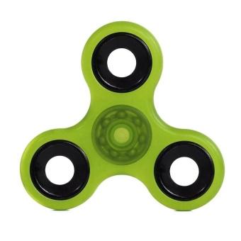 Uncle Sam Luminous Finger Spinner Pressure Reducing Toy (Green) - intl - 8652867 , OE680TBAA7WZ5XVNAMZ-15057301 , 224_OE680TBAA7WZ5XVNAMZ-15057301 , 309000 , Uncle-Sam-Luminous-Finger-Spinner-Pressure-Reducing-Toy-Green-intl-224_OE680TBAA7WZ5XVNAMZ-15057301 , lazada.vn , Uncle Sam Luminous Finger Spinner Pressure Reducing