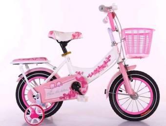 Xe đạp trẻ em BEES