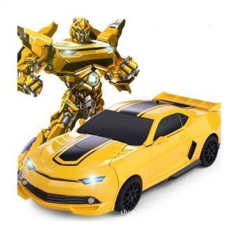 Xe ô tô biến hình thành Robot siêu anh hùng có nhạc - EO902TBAA2NN2NVNAMZ-4550169,224_EO902TBAA2NN2NVNAMZ-4550169,210000,lazada.vn,Xe-o-to-bien-hinh-thanh-Robot-sieu-anh-hung-co-nhac-224_EO902TBAA2NN2NVNAMZ-4550169,Xe ô tô biến hình thành Robot siêu anh hùng có nhạc
