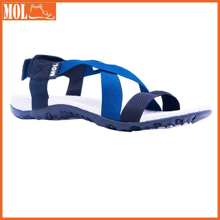 sandal-nam-MOL-ms17(2).jpg
