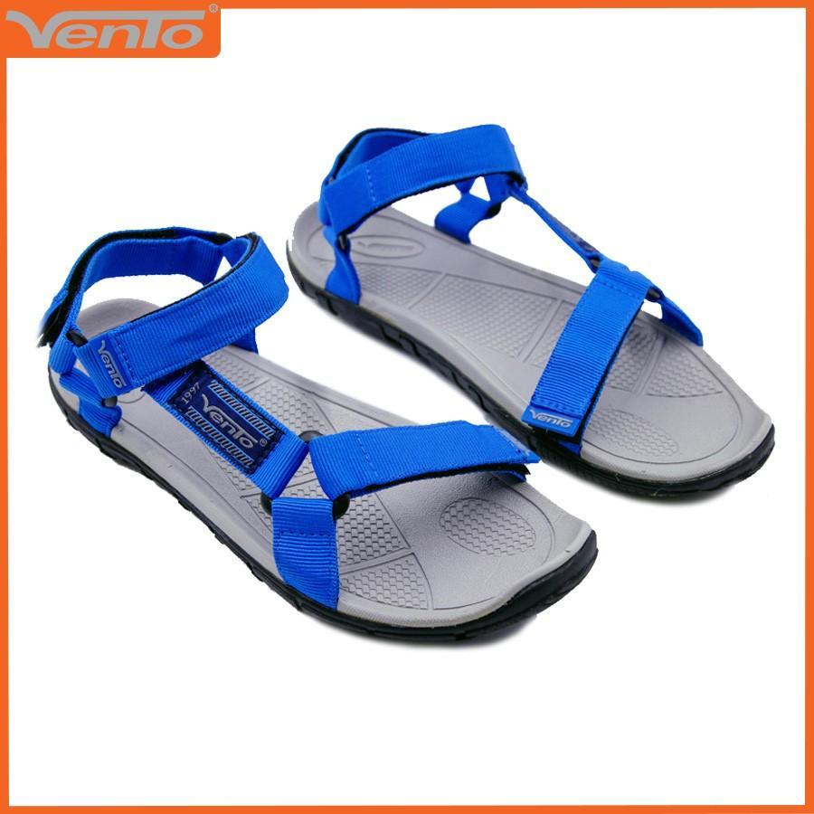sandal-nam-vento-nv8301(6).jpg
