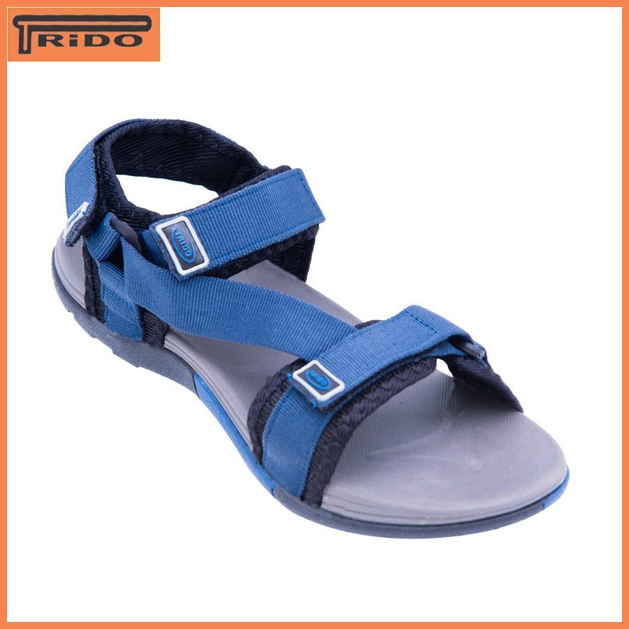 sandal-trido-td8820(5).jpg