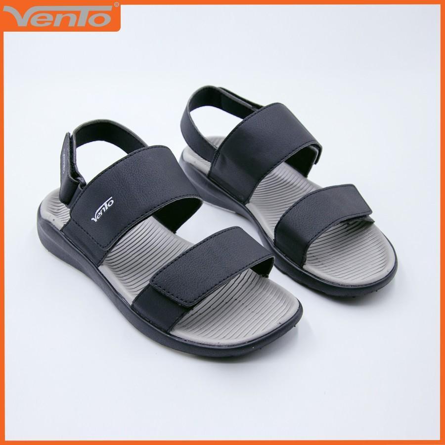 sandal-vento-nv01008.jpg