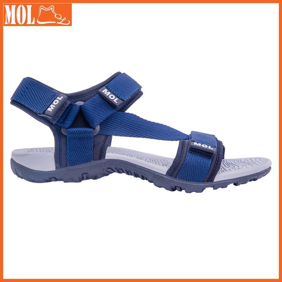 sandal-nam-MOL-ms18(5).jpg