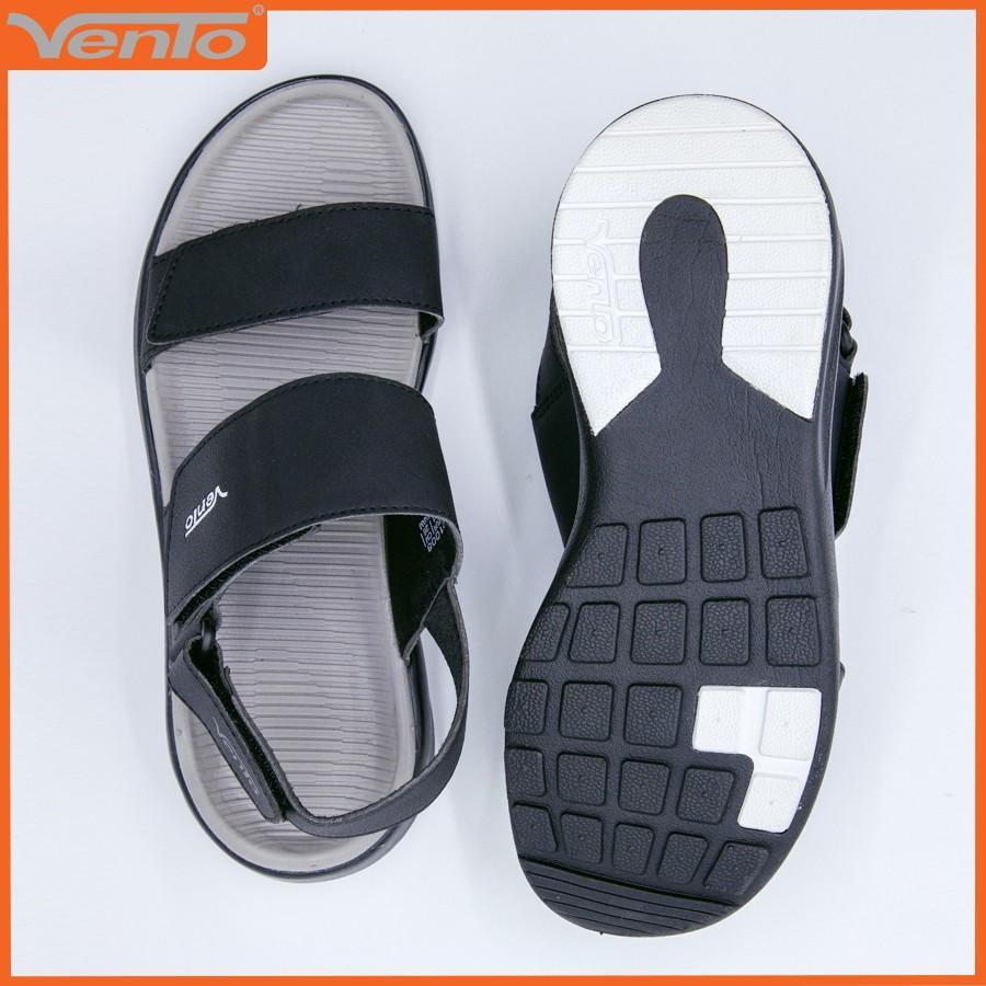 sandal-vento-nv01008(4).jpg