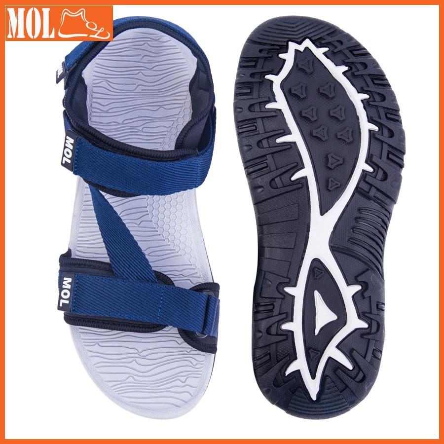 sandal-nam-MOL-ms18(9).jpg