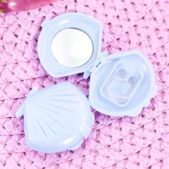 Bộ 2 Dụng cụ chống ngáy ngủ silicon