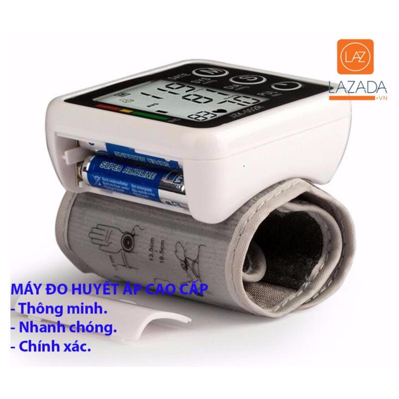 Nơi bán Cach do huyet ap bang may bom tay, Cách đo huyết áp bằng máy bơm tay - Máy đo huyết áp INTELLISENSE PRO DO89 - CAO CẤP, CHÍNH XÁC, BỀN- BH uy tín 1 đổi 1.